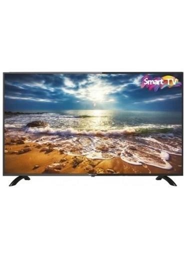 AWOX AWOX A204300S 43 inc 109cm Full HD Smart Dahili Uydu Alıcılı WiFi LED Televizyon  Renkli